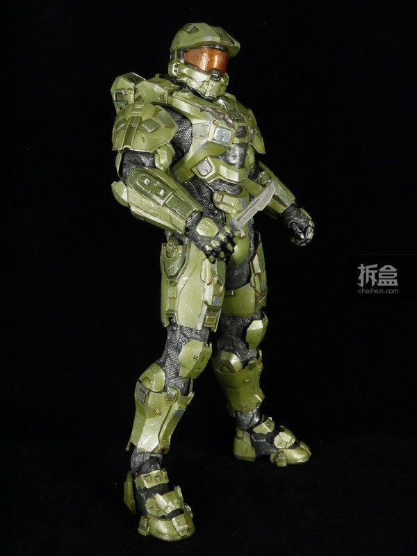 3a-toys-halo-master-chief-ven-review-010