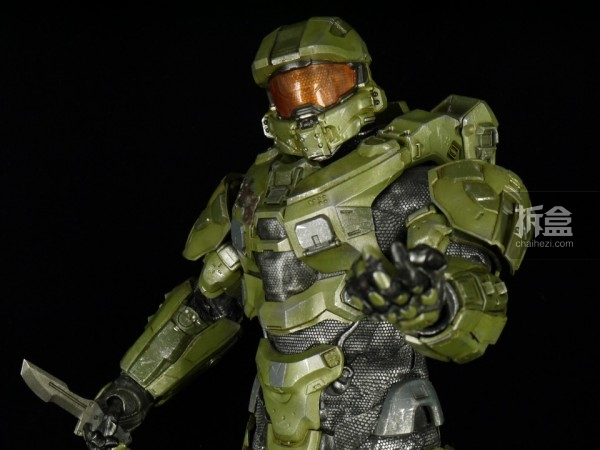 3a-toys-halo-master-chief-ven-review-011