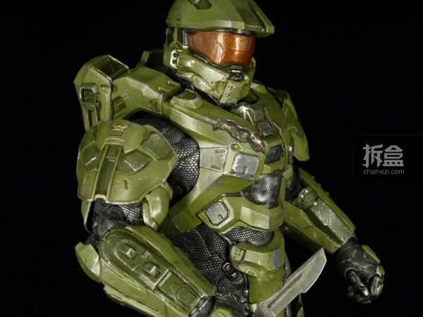 3a-toys-halo-master-chief-ven-review-012