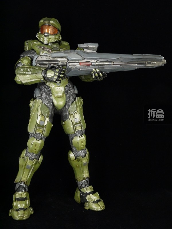 3a-toys-halo-master-chief-ven-review-013