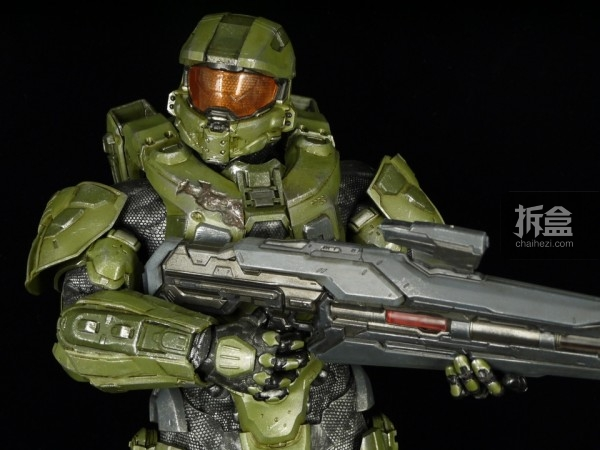3a-toys-halo-master-chief-ven-review-014