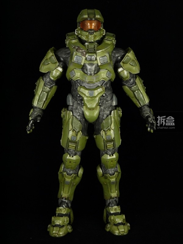 3a-toys-halo-master-chief-ven-review-015