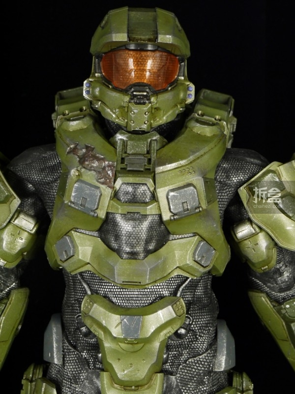 3a-toys-halo-master-chief-ven-review-016