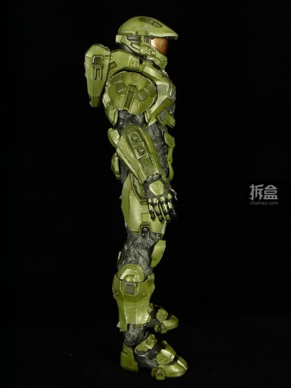 3a-toys-halo-master-chief-ven-review-017