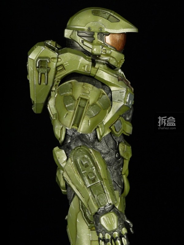 3a-toys-halo-master-chief-ven-review-018