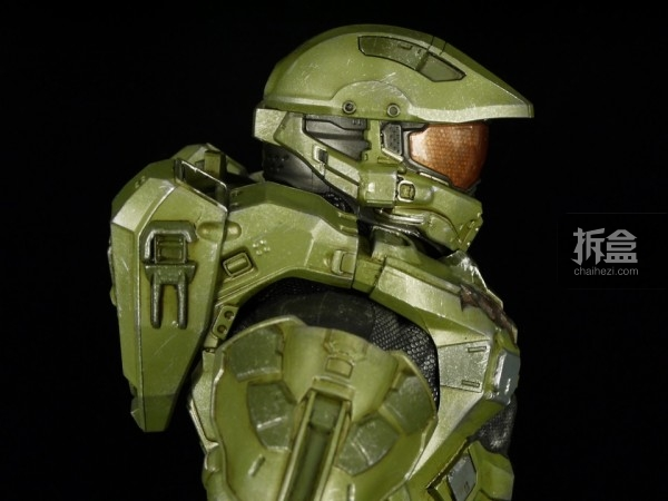 3a-toys-halo-master-chief-ven-review-019