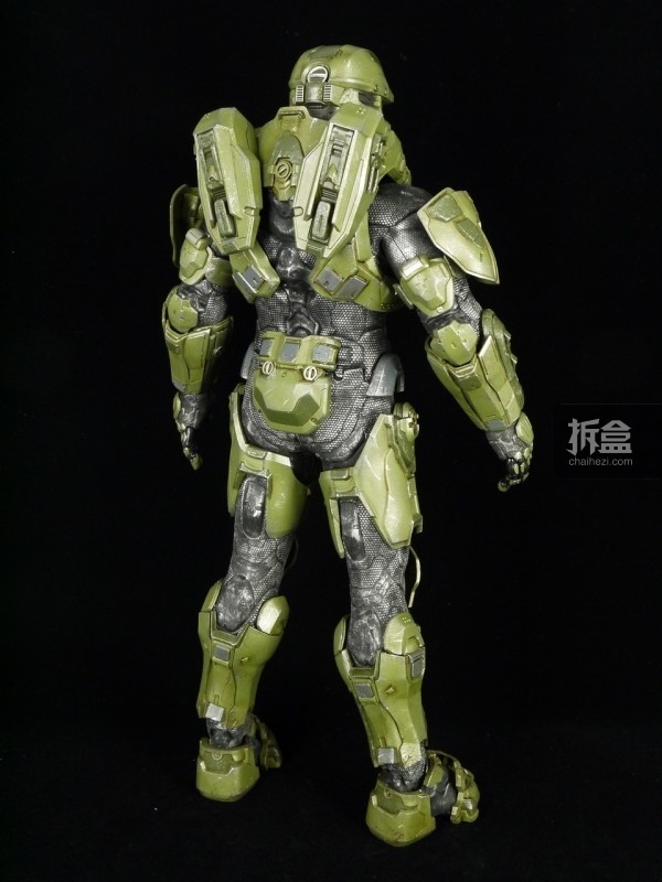 3a-toys-halo-master-chief-ven-review-020