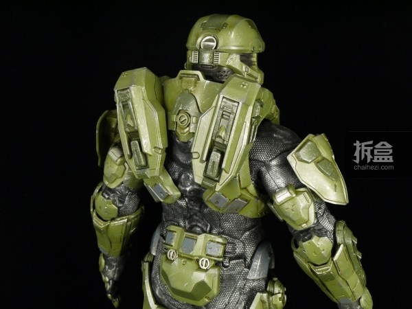 3a-toys-halo-master-chief-ven-review-021