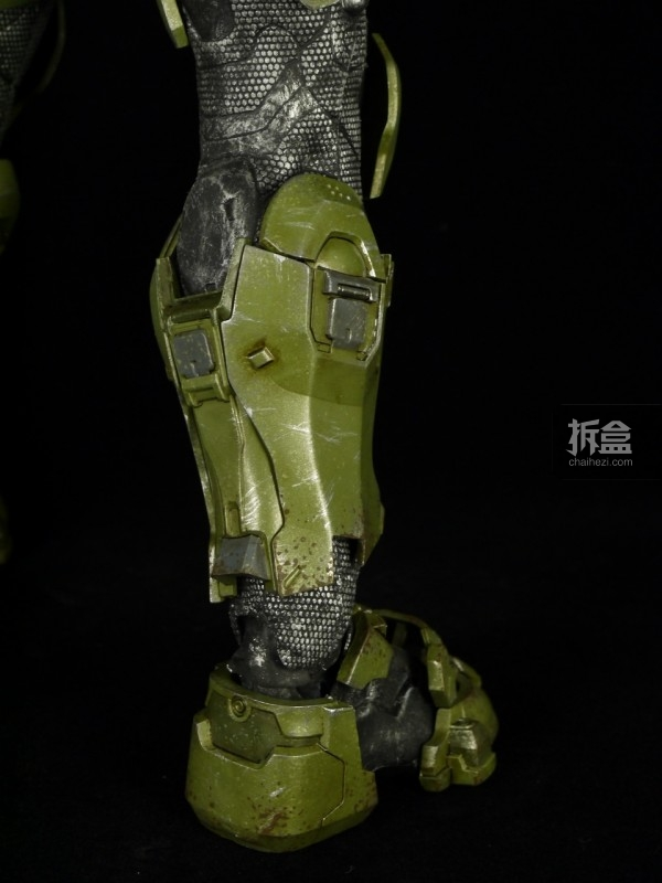 3a-toys-halo-master-chief-ven-review-023