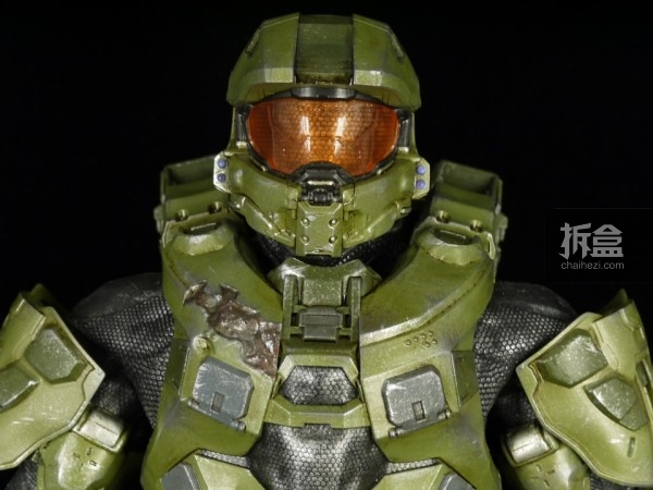 3a-toys-halo-master-chief-ven-review-024