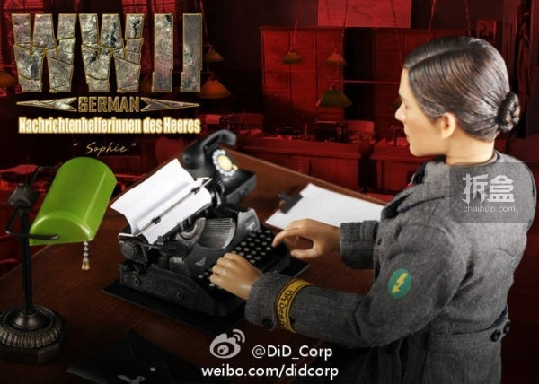 DID-D80103 (1)