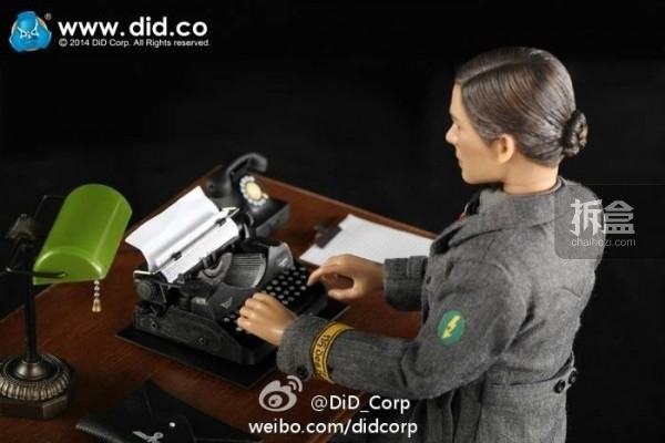 DID-D80103 (11)