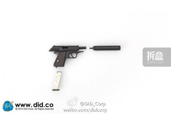 DID-D80103 (16)