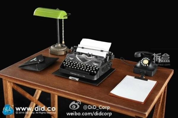 DID-D80103 (19)