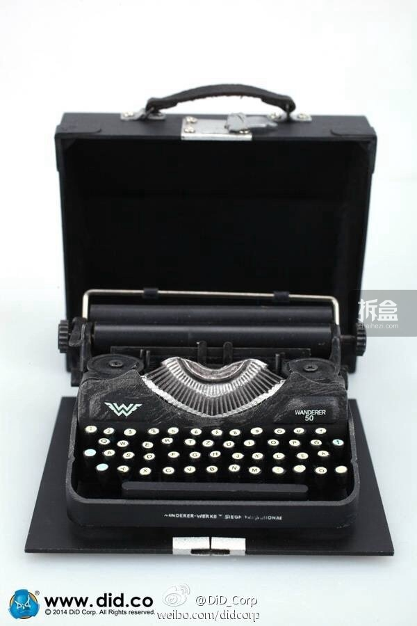 DID-D80103 (21)