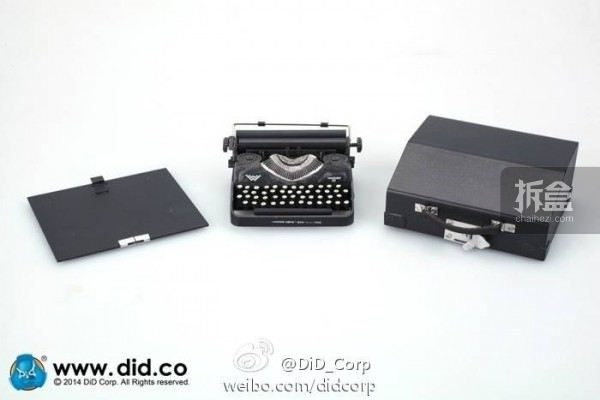 DID-D80103 (22)