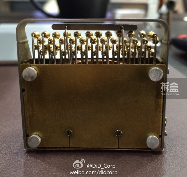 DID-D80103 (23)