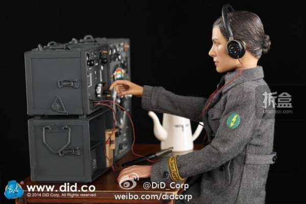DID-D80103 (3)