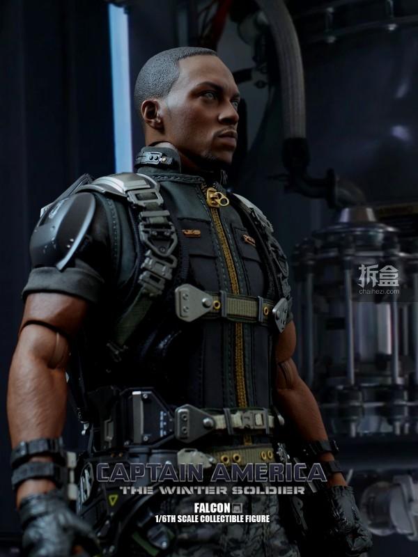 HT-CAP2-WINTER SOLDIER - FALCON-xiaobing (11)