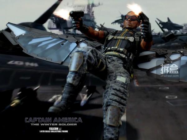 HT-CAP2-WINTER SOLDIER - FALCON-xiaobing (13)