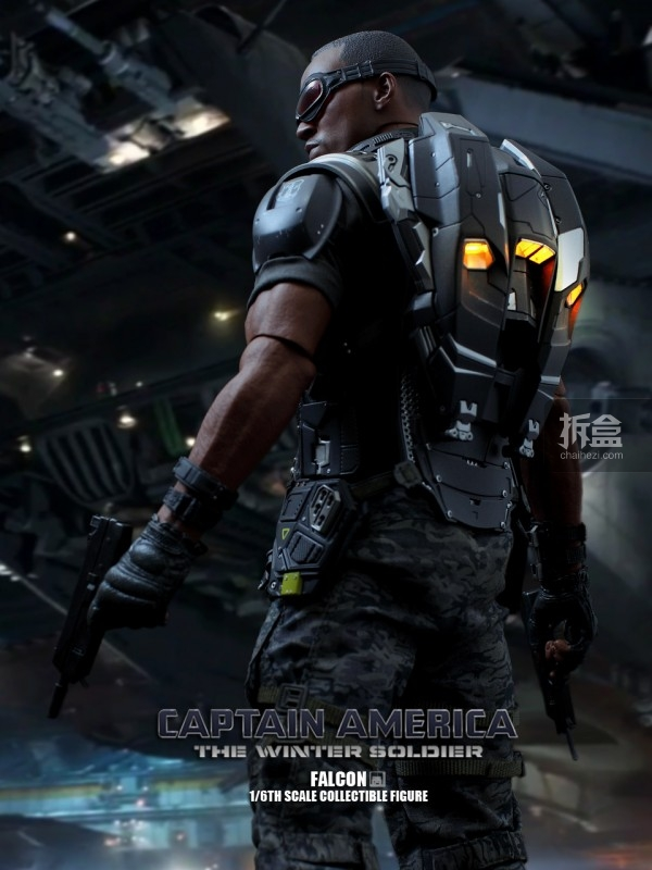 HT-CAP2-WINTER SOLDIER - FALCON-xiaobing (4)