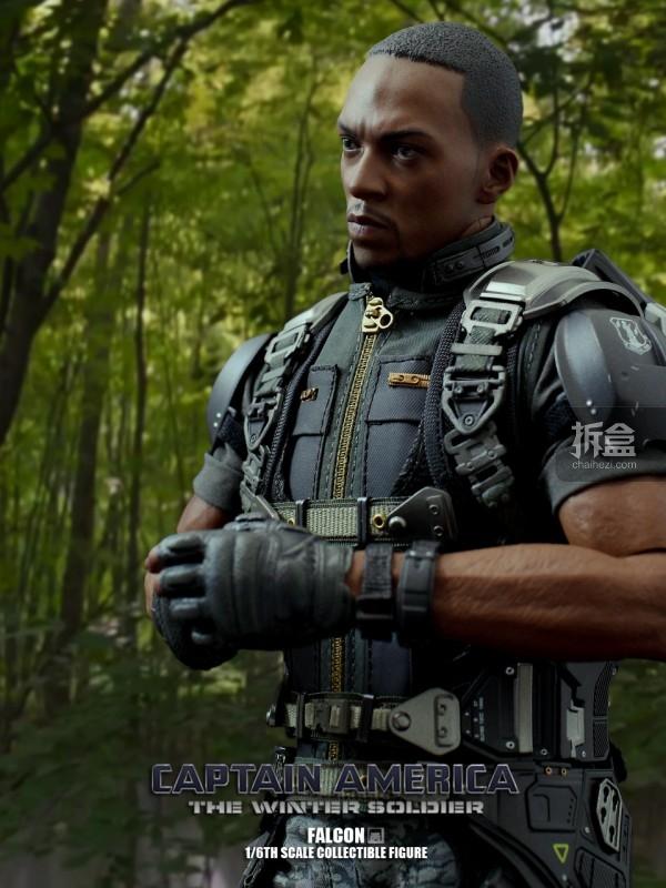 HT-CAP2-WINTER SOLDIER - FALCON-xiaobing (5)