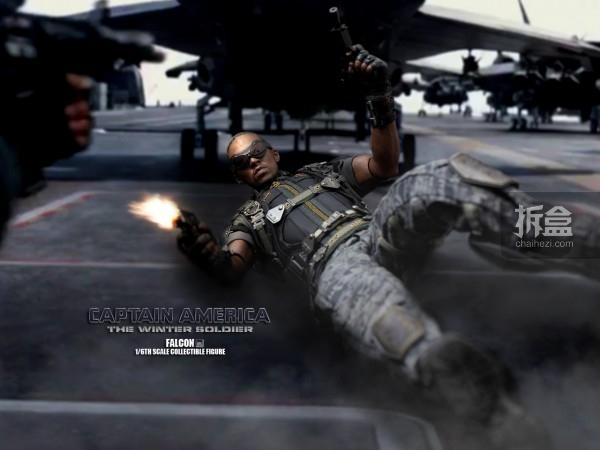 HT-CAP2-WINTER SOLDIER - FALCON-xiaobing (6)