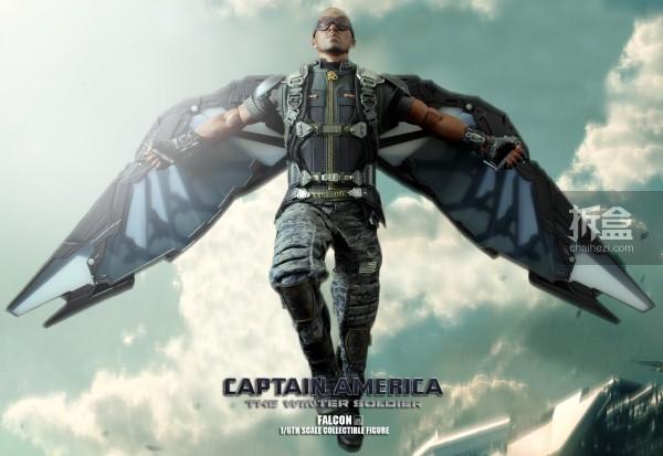HT-CAP2-WINTER SOLDIER - FALCON-xiaobing (7)