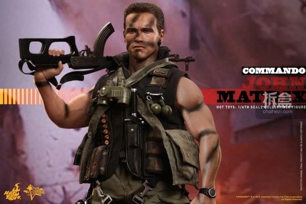 HT-Commando-John Matrix (10)