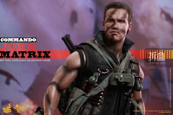 HT-Commando-John Matrix (12)