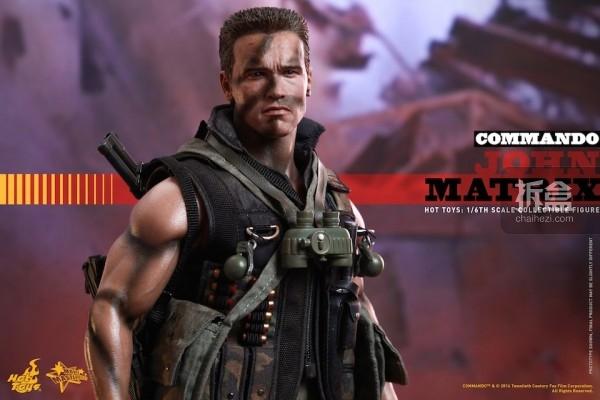 HT-Commando-John Matrix (13)