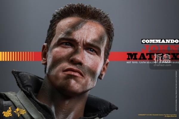 HT-Commando-John Matrix (14)