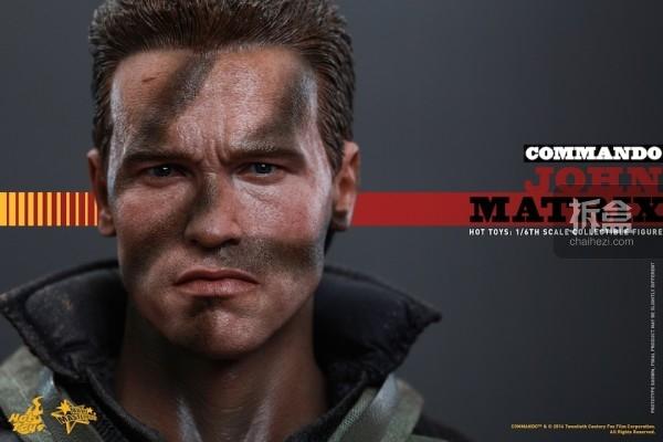 HT-Commando-John Matrix (15)