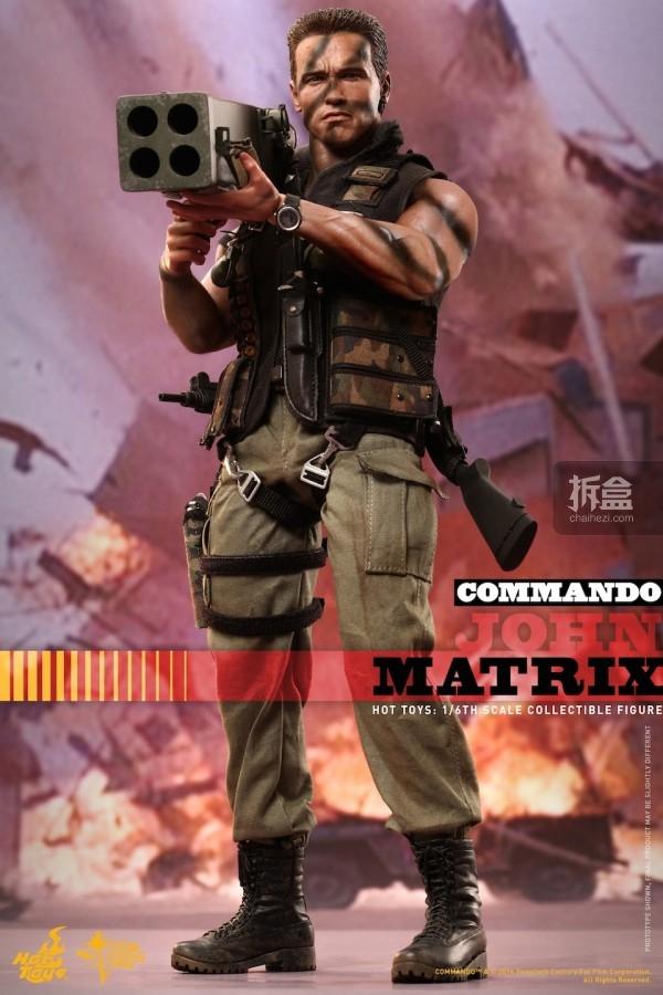 HT-Commando-John Matrix (2)