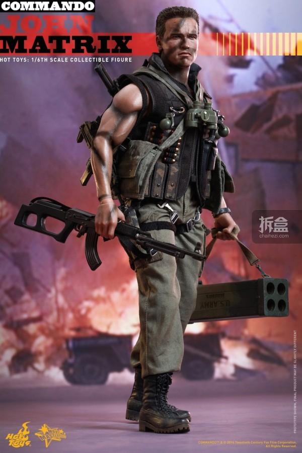 HT-Commando-John Matrix (3)