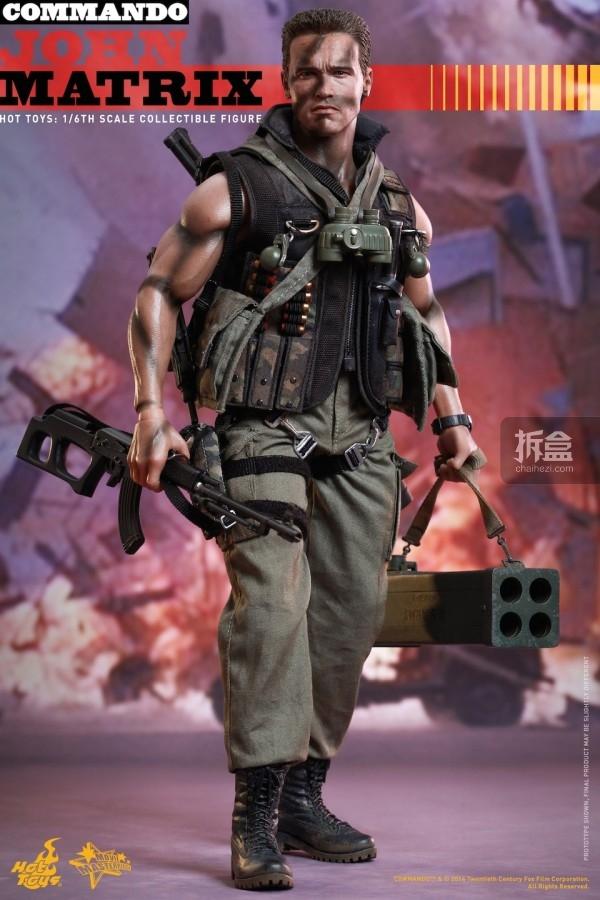 HT-Commando-John Matrix (4)
