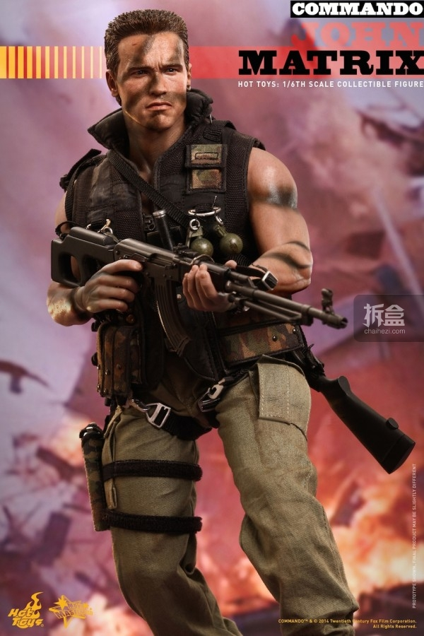 HT-Commando-John Matrix (6)
