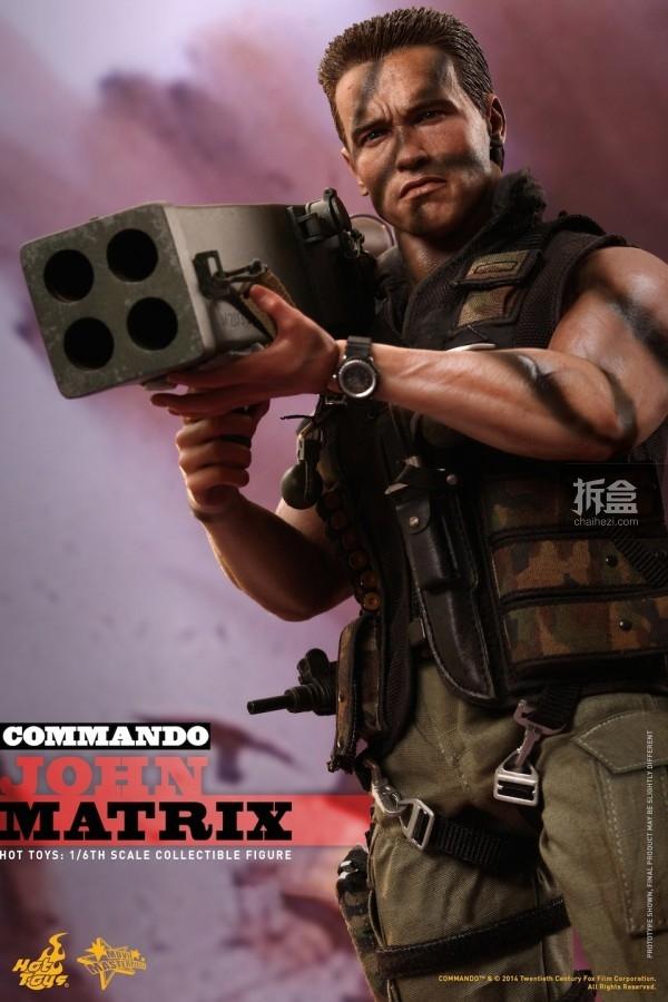 HT-Commando-John Matrix (7)