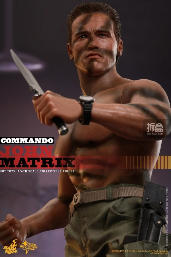 HT-Commando-John Matrix (8)