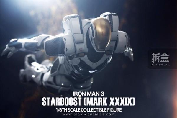 HT-MK39-starboost- PLASTIC ENEMIES (17)