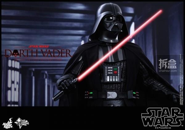 HT-MMS279-darthVader-preorder (15)