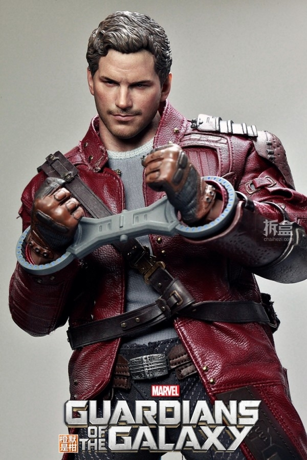 HT-starlord-puah (8)