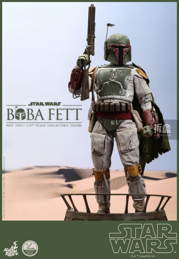 HT-starwars-bobafett-4th (0)