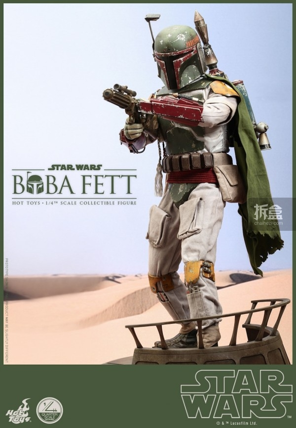 HT-starwars-bobafett-4th (1)