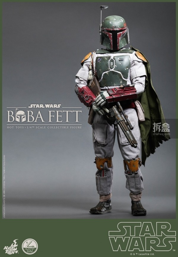 HT-starwars-bobafett-4th (10)