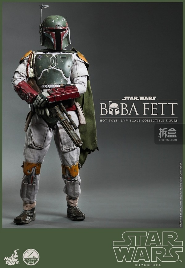 HT-starwars-bobafett-4th (11)