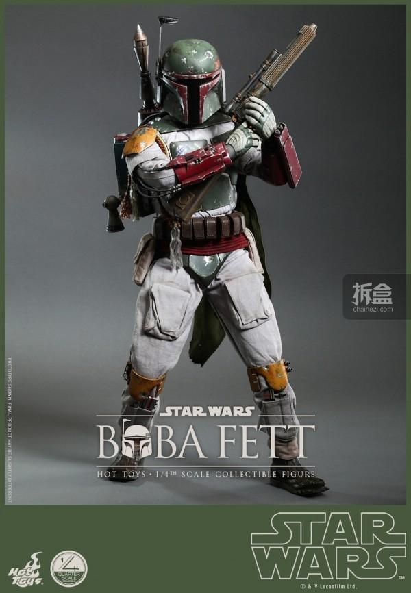 HT-starwars-bobafett-4th (12)