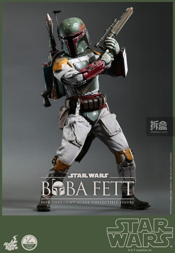 HT-starwars-bobafett-4th (13)