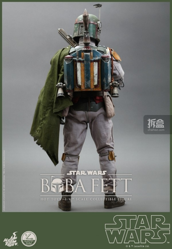 HT-starwars-bobafett-4th (14)