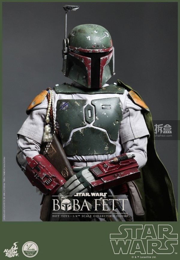 HT-starwars-bobafett-4th (15)